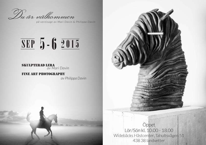 pottery art, ceramic art, ceramic sculpture, ceramic sculptures, horse pottery, horse sculpture, horse sculptures, horse art, equestrian art